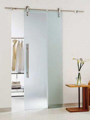 дёшего и красивую кабинку в душ бердянск цена