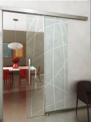 раздвижные двери в душ бердянск цена купить