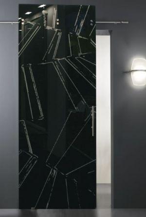 дизайнерская кабинка для душа из стекла купить харьков цена бердянск