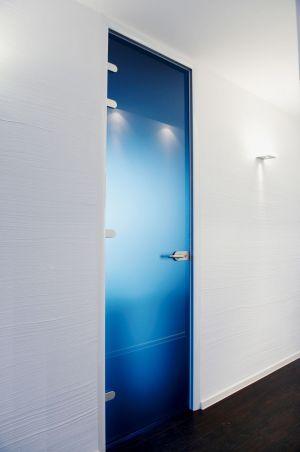 раздвижные двери купить бердянск