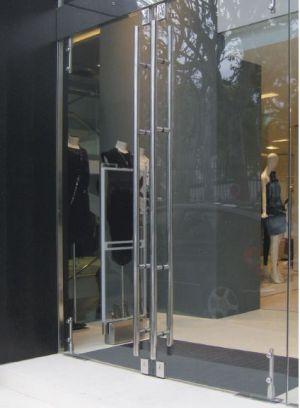 душевую кабинку из стекла цена бердянск